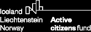 Active-citizens-fund_White
